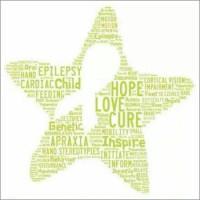 CDKL5 Nederland: love, hope and cure